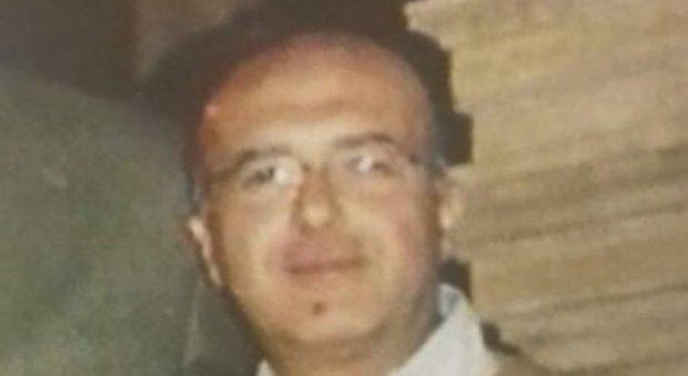 Umberto Papalia