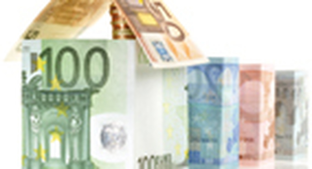 Agevolazioni seconda casa for Spese acquisto seconda casa