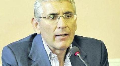 Il presidente Lardone: «La Serie C a Ostia? Per ora è un sogno»