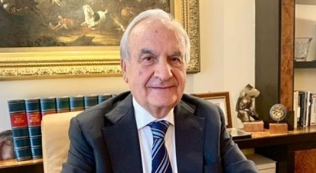 Corleone, si dimette il sindaco Nicolosi: lui e assessori segnalati dai Nas per il vaccino anti-Covid