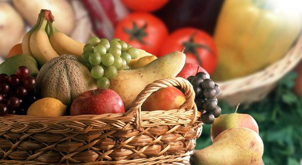 Abbronzatura, ecco la frutta e la verdura che aiutano la pelle