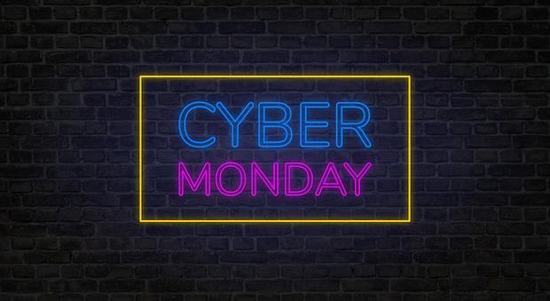 Cyber Monday, quando nasce e cosa conviene acquistare