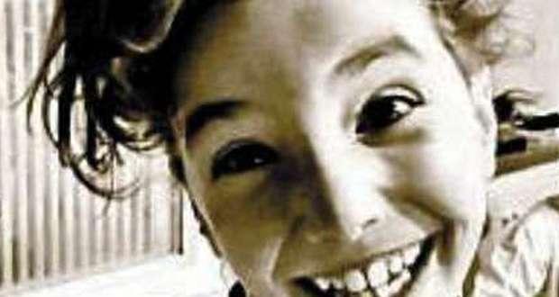 Roma, bimba morta in sala operatoria: «L'anestesista era al bar»