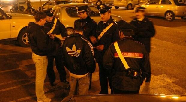 Roma, organizzano una cena clandestina al ristorante e vengono multati. Sigilli al locale