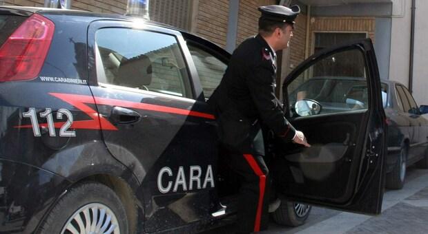 Compleanno al ristorante e palestra con sportivi ad allenarsi: blitz dei carabinieri e attività sospese