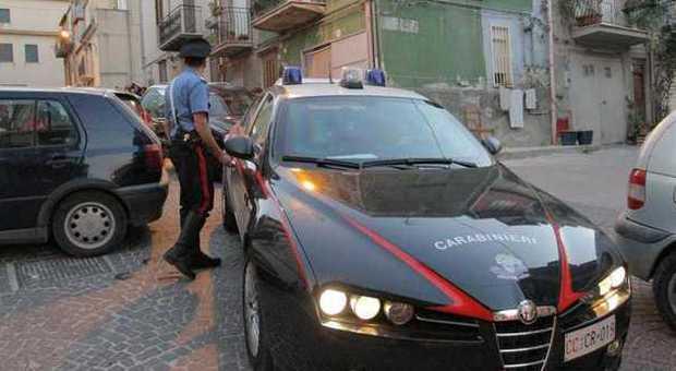 """Camorra, arrestato in Spagna il boss Morrone, capo delle """"Teste matte"""": era uno dei 100 latitanti più pericolosi"""