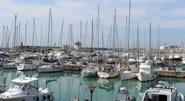 Porto di Ostia, ecco i regali di Balini. L'imprenditore a Gramazio jr: «Per te due case gratis»
