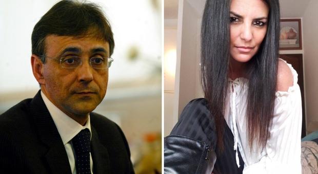 Valentina Pizzale, autrice Rai stalkerizzava il capo gabinetto di Di Maio: arrestata
