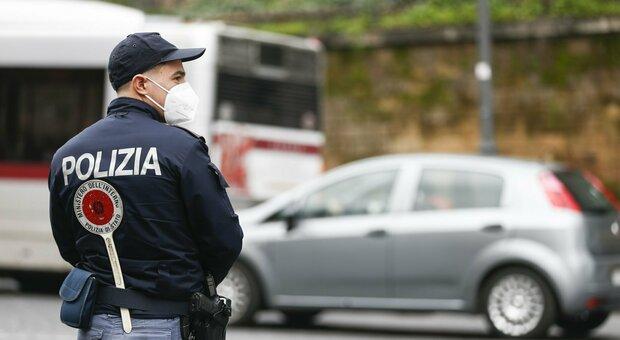Natale, 82mila controlli alla Vigilia: 826 multe e 7 denunce per violazione di quarantena