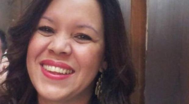 Monza, esce per fare jogging, trovata morta dopo 5 giorni: cosa è successo a Orquidea Rosario?