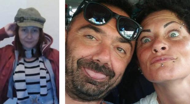 Tre femminicidi in 24 ore: due donne sgozzate, una strangolata