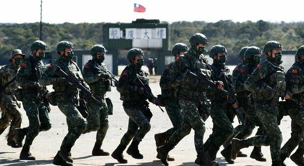 Taiwan, tensioni Cina-Giappone: «Se Pechino invaderà lo Stato, noi al fianco degli Usa per difenderlo»