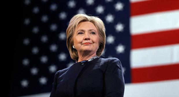 «Hillary Clinton sta bene e può fare il presidente degli Stati Uniti», parla il medico della candidata