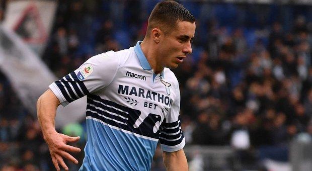 Serie A, Marusic e Meité squalificati per due giornate