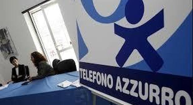 Telefono Azzurro, in Italia sparisce un bambino ogni 48 ore
