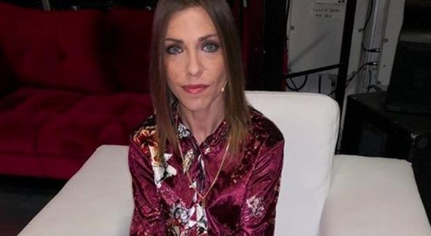 Vieni da me, Loredana Errore a Caterina Balivo: «Ho rischiato la paralisi, per i medici è stato un miracolo»