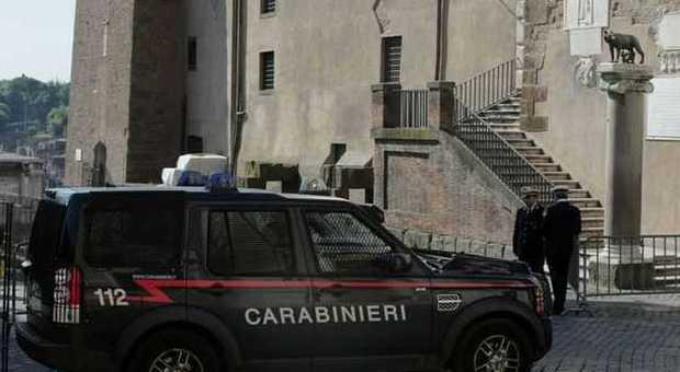 Mafia Capitale: «Queste persone sono veri e propri scafisti di terra»