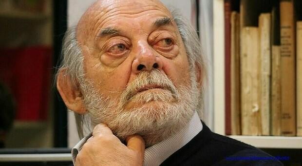 Morto Carlo Franco, maestro di giornalismo