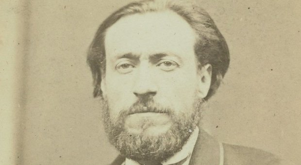 Enrico Sappia