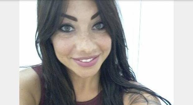 Morta in incidente in Puglia, martedì a Monterotondo Scalo i funerali di Marzia De Luca