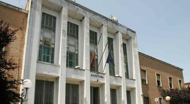 Lite fra famiglie, violenza e minacce: tre misure cautelari a Cisterna