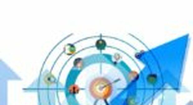 Welfare4You, partner di Unconventional Hub: il network si allarga