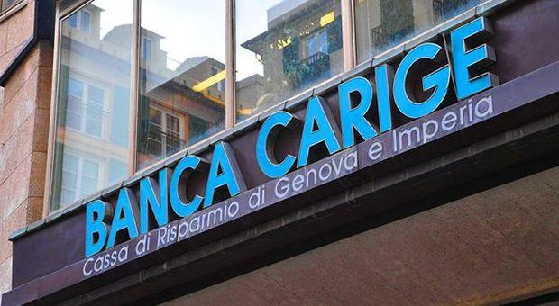 Carige, le mosse della Bce per salvare la banca. Rumors