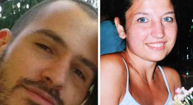 Garlasco, «Nessun altro colpevole»: scagionato l'amico del fratello di Chiara