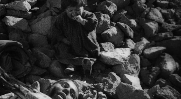 Olanda ha riconosciuto il Genocidio Armeno, ferri corti con la Turchia