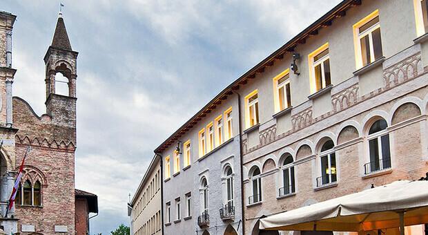 Qualità della vita: Pordenone prima, Foggia ultima. La provincia più sicura? Ascoli Piceno