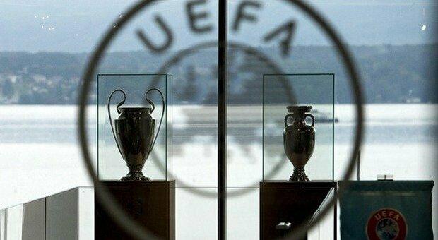 Superlega, aperta un'indagine su Juve, Real e Barcellona: arrivano gli ispettori Uefa