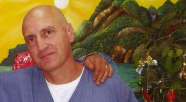 Le Iene e il giallo Chico Forti, giurata rivela: «Durante il processo nascoste molte informazioni»