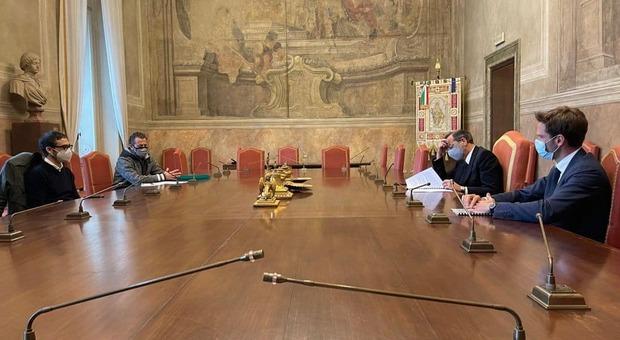 Discoteche, Milano pronta a riaprire. Sala: «A fine maggio il primo test in Italia al Fabrique»