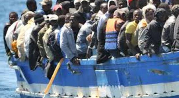 Migranti, stop alla tratta di esseri umani, scatta la campagna delle Missioni Don Bosco e di Vis