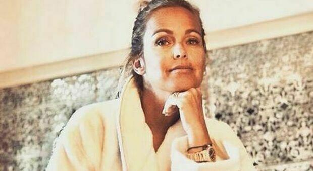 Sonia Bruganelli attaccata dagli haters su Instagram, i suoi followers la difendono