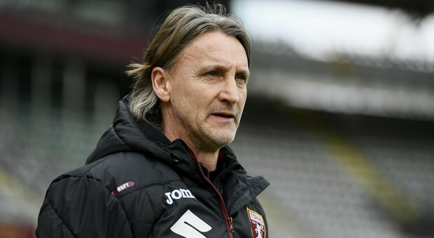 Torino, due nuovi positivi al Covid-19: sono già in isolamento