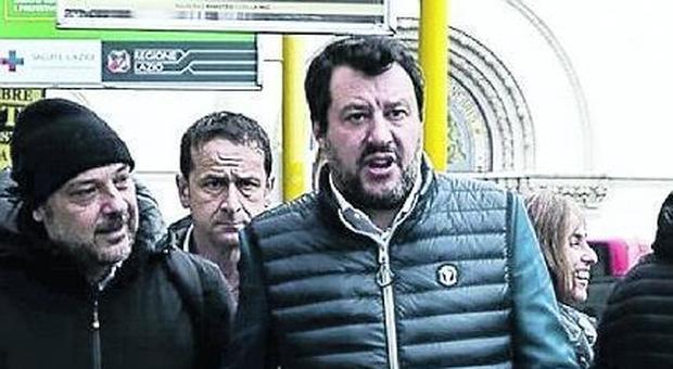 Migranti, il dietrofront M5S: pronti a dare l'ok al processo Salvini