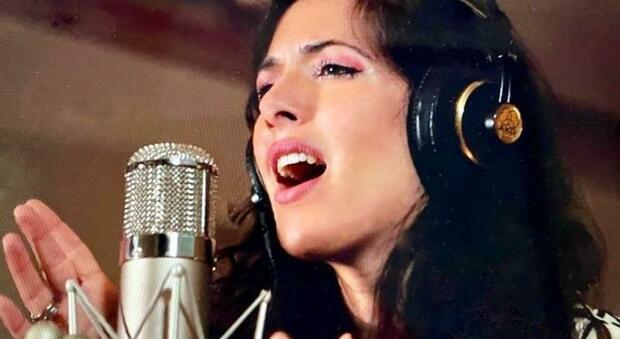 Giada Sebastiani, dopo il successo su Youtube con la cover 'Promettimi' è pronta per il suo prossimo album