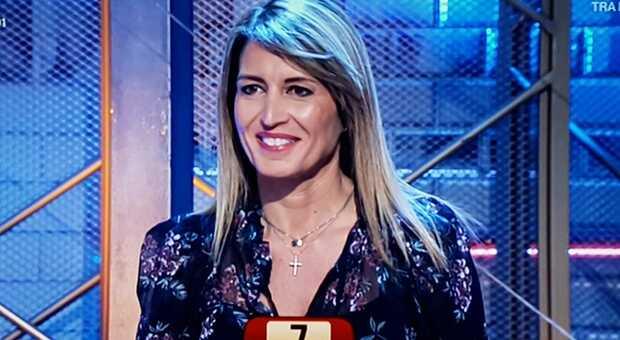 Cinzia Frezza