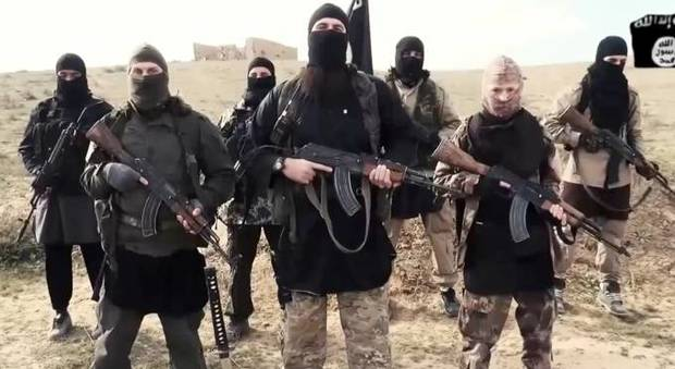 Gb, terrorista suicida inglese dell'Isis: fu risarcito con un milione di sterline