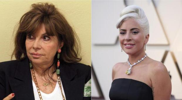 Omicidio Gucci, Lady Gaga sarà Patrizia Reggiani nel nuovo film di Ridley Scott