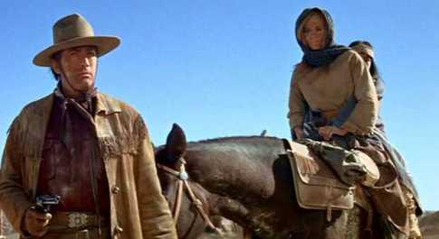 Stasera in tv, martedì 14 settembre su Iris «La notte dell'agguato»: curiosità e trama del film con Gregory Peck