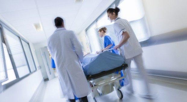 Sanità, la carica dei 13 mila specializzandi per salvare i pronto soccorso