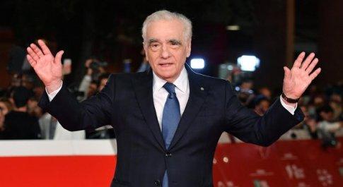 Apple batte Netflix e si aggiudica il prossimo film di Martin Scorsese