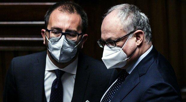 Recovery, l'Unione europea in allarme sul piano italiano: «Ora bisogna accelerare»