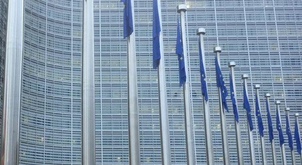 Sfida per sopravvivere/ Solo il ritorno alla politica può salvare questa Europa
