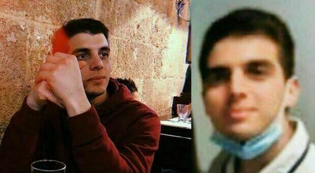 Omicidio Lecce, i nuovi biglietti del killer: «Mi servirà un'ora e mezza per far sparire i cadaveri»