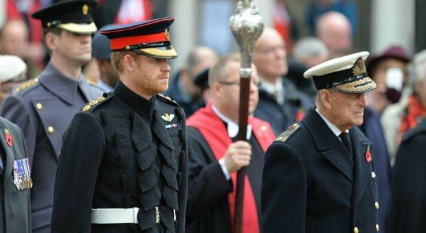 Principe Filippo, ecco perché Meghan non parteciperà al funerale (e il motivo non è la gravidanza)