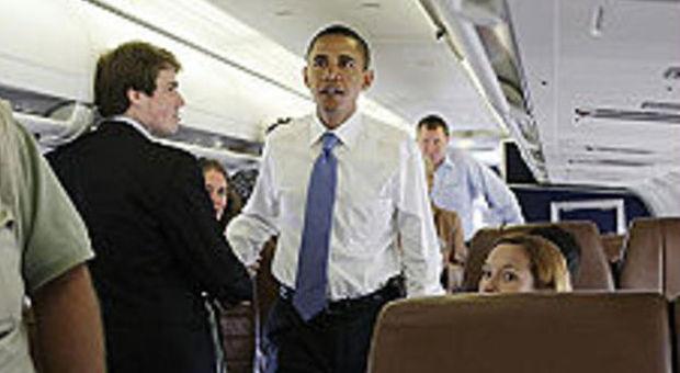 Incidenti aerei da star ecco cinque personaggi che possono dire di averla scampata - Il divo gruppo ...
