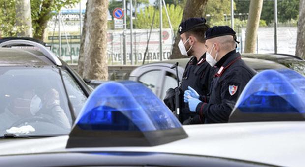 Sud pontino, 19 arresti per associazione a delinquere di stampo mafioso